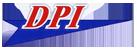 Drewloong Precision, Inc. (DPI)